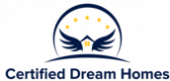 Certified Dream Homes LLC- A Local Real Estate Redevelopment Company